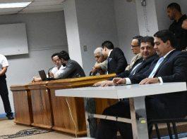 Foto: Semanario Universidad.
