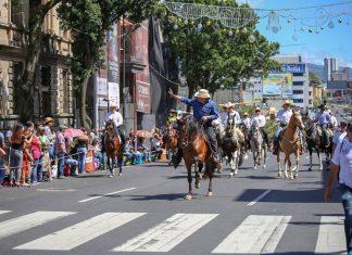Foto: Municipalidad de SJ