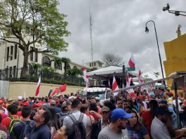 Foto: Laura Hernández
